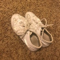 385311db1e 15 Best Nfinity cheer shoes images