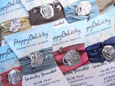 Bridal Jewelry Marriage Definiton Bridal Shower by HappyGoLicky, $49.50