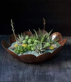 """repository-of-inspiration: """" via Gardenista """""""