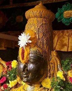 Indian Gods, Indian Art, Jay Maa Kali, Hindu Temple, Indian Temple, Krishna Art, Radhe Krishna, Bhagavata Purana, Lord Shiva Family