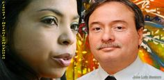 Venezuela niega extradición banquero ligado a fraude Banco Peravia