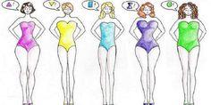 Nem todas as pessoas que se espelham amam o próprio corpo. A culpa, na maioria dos casos, é causada ...