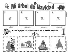 The Learning Patio- Subscription allows you to download everything on our site!! The Learning Patio is subscription website for printable dual language materials. International Subscriptions are welcomed and processed through Pay Pal http://www.thelearningpatio.com/