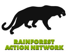 Rainforest Action Network - which companies are ood and bad users of palm oil