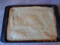 Tűzoltó autó torta recept + összeállítás | zuborandi receptje - Cookpad receptek Izu, Sheet Pan, Bread, Food, Essen, Breads, Baking, Buns, Yemek