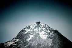 Lomnicky Stit by ukrytydj on DeviantArt High Tatras, Team Building Activities, Mountain Range, Mount Everest, Places To Visit, Mountains, Czech Republic, Travel, Viajes