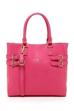 HauteLook | CMD: CMD Dual Handle Tote