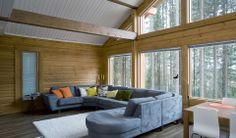 summer-residence-interior-oh-144-2