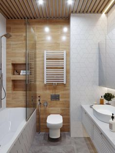 Чертежи ремонта ванная комната купить смеситель migliore maya
