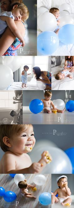 Google Image Result for http://pinkletoesblogstalker.com/david-austin-baby-photographer-studio.jpg