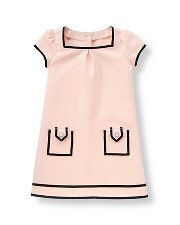 Janie and Jack - Girl 0-12 yrs - Girls Clothes, Kids Clothes, Baby Clothing…
