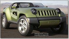 Resultado de imágenes de Google para http://www.forodefotos.com/attachments/jeep/20900d1306342828-jeep-renegade-concept-renegade-concept-2011.jpg