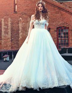 #casamento #criativo #castelo #medieval #medievalweddings