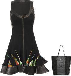 """""""Untitled #140"""" by deelo on Polyvore"""