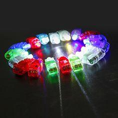 GGI Finger Light Pack of 40 Pieces GGI http://www.amazon.com/dp/B009WRZ9BW/ref=cm_sw_r_pi_dp_wrCFvb10SFCSZ