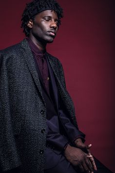 In the know about the music you love and the sounds you're yet to discover, Notion is as independent as your music taste. Wretch 32, Your Music, How To Know, Hiphop, Musicians, Roots, Polaroid, Interview, Outfits