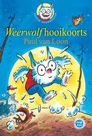 Weerwolfhooikoorts is één van de boeken over Dolfje Weerwolfje. Ook dit keer weet Paul van Loon de lezers weer te verrassen: een weerwolf met hooikoorts!