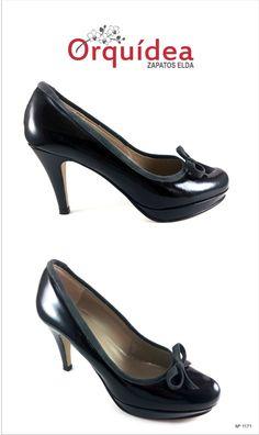 Kitten Heels, Shoes, Fashion, Brand Name Shoes, Over Knee Socks, Black, Elegant, Women, Zapatos