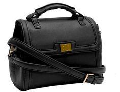 Tusk: Donington Napa Mini Mayfair Bag