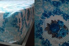 Cearceaf de pat modificat Ottoman, House, Tapestry, Chair, Floral, Blog, Furniture, Home Decor, Hanging Tapestry