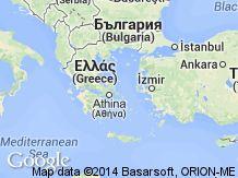 18 campings in Griekenland met aangepast sanitair, klik even door >>