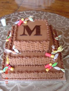 Google Image Result for http://media.cakecentral.com/modules/coppermine/albums/userpics/23725/600-fishing_hunting_grooms_cake.JPG
