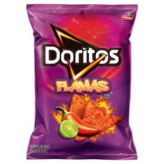 The DORITOS® brand is all about boldness. If you're up to the challenge, grab a bag of DORITOS® tortilla chips and get ready to make some memories you won't soon forget. It's a bold experience in snacking and beyond. Doritos, Fini Tubes, Gourmet Recipes, Snack Recipes, Delicious Recipes, Sleepover Food, Junk Food Snacks, Frito Lay, Cheese Cultures