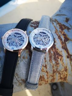 Mechanical Watches for Men and Women Mechanical Watch, Watches For Men, Journey, Luxury, Accessories, Women, Top Mens Watches, The Journey, Men Watches