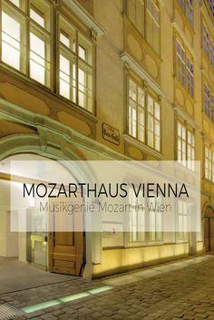 Das Mozarthaus Vienna präsentiert Leben und Werk des Musikgenies Wolfgang Amadé Mozart mit dem Schwerpunkt auf seine Wiener Jahre von 1781 bis 1791 in einem einzigartigen Ambiente in der Wiener Innenstadt unweit des Stephansdomes. Free Soul, Best Wordpress Themes, Vienna, Focal Points, Musik, Life, House