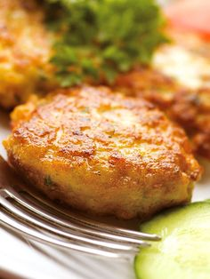 Le Polpette di lesso alla toscana (o alla fiorentina) ricordano la cucina dell'Artusi, a cui tanto dobbiamo nella tradizione culinaria del Belpaese.