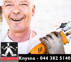 At we always put a smile in your Monday. Visit us in-store for a huge range of tools. Contact us on 044 382 Job Search Tips, Career Coach, Career Change, Resume Writing, You Working, Finding Joy, Career Advice, Coaching, Bring It On
