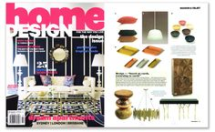 G&J | Home design | vol 6 n2