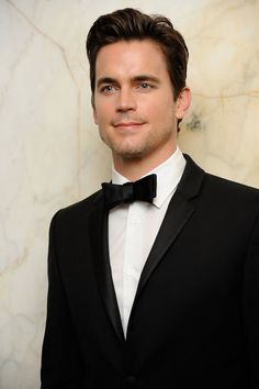 Pin for Later: The Year's Hottest Pictures of Hot Guys Matt Bomer Hottest Male Celebrities, Cute Celebrities, Celebs, Celebrity Dads, Celebrity Weddings, Celebrity Style, Matt Bomer White Collar, Z Cam, Victoria Secret Outfits