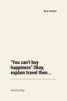 Looking for the original travel quotes? Life is too short for the boring and everyone-knows travel sayings. The freshest, original and out-of-ordinary travel quotes with attitude. Get inspired. Get motivated. Sarcastic Quotes, Me Quotes, Motivational Quotes, Funny Quotes, Inspirational Quotes, Best Travel Quotes, Travel Advice, Travel Jobs, Wanderlust Quotes