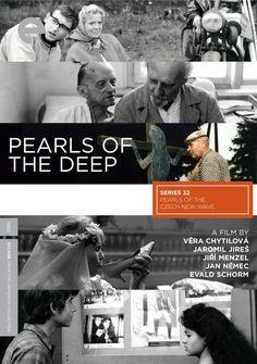 底层的珍珠 / Pearls of the Deep / 海底的珍珠 ,    - www.vod718.com