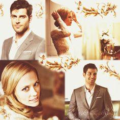 A #Nadalind Wedding for season 6!!! #NadalindForever #NadalindStrong #NadalindEndgame