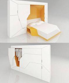 hide the bed transformers boxetti photo