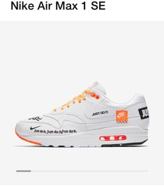 41 Best Other Fire Sneakers images in 2019 | Nike Shoes