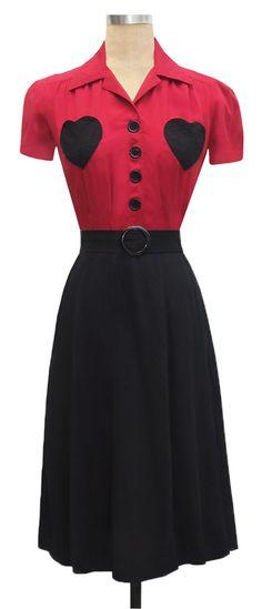 Trashy Diva dress. Yes please!!!