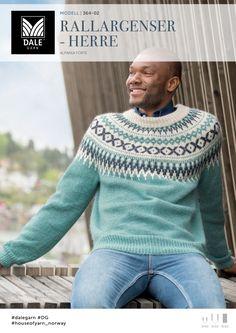 Søkeresultater for « Sweater Cardigan, Men Sweater, Knit Sweaters, Cardigans, Crochet Motif, Free Crochet, Knitting Patterns, Crochet Patterns, Easy Projects