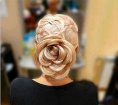 Cabelo, Noiva, Penteado, ruiva, loira, morena, tiara, tranças, apliques, wedding, make, cabelo solto, cabelo ondulado, cabelo liso,