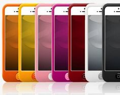 Comment, like, share and repin pls http://www.phonesreview.com/phones/apple/