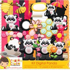 kit digital panda http://acriativo.com/loja/index.php?main_page=product_info&cPath=34&products_id=848