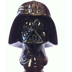 Darth Vader Head Shift Knob