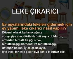 Leke çıkarıcı Keep In Mind, Baby Knitting Patterns, Cleaning Hacks, Mindfulness, Tips, Advice, Consciousness, Cleaning Tips, Awareness Ribbons
