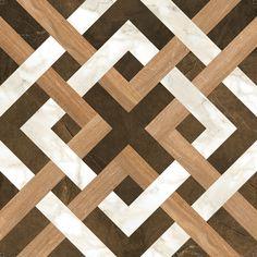 Porcelain Stoneware Wall Floor Tiles With Marble Effect Marmocrea By Ceramica Sant Agostino - pinupi love to share Wood Floor Pattern, Floor Patterns, Tile Patterns, Ceramic Floor Tiles, Marble Tiles, Wall And Floor Tiles, Floor Texture, Tiles Texture, Herringbone Tile Floors