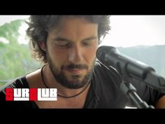PACO CIFUENTES & ROZALÉN - TU BOCA (versión acústica) - YouTube