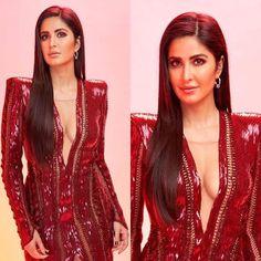 The IIFA Rocks event was held yesterday in Mumbai and saw a sea of celebrities Mode Bollywood, Bollywood Saree, Bollywood Fashion, Bollywood Actress, Katrina Kaif Bikini, Katrina Kaif Hot Pics, Katrina Kaif Photo, Indian Actress Hot Pics, Beautiful Indian Actress