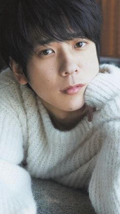 Ninomiya Kazunari, Good Looking Men, Best Actor, Cute Guys, The Magicians, How To Look Better, Idol, Handsome, Super Cute