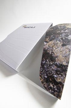 Cidma Group_Gill Cad_ECU corporate box